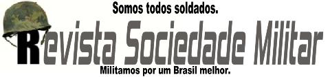 http://sociedademilitar.com.br/wp/