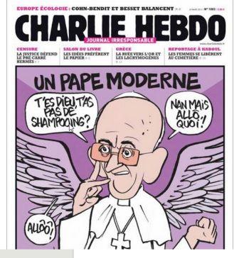 charlie papa11_14-1-47_No-00