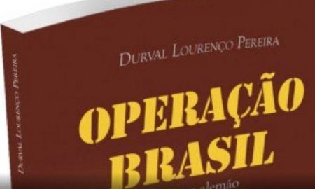 operaçao brasil militares