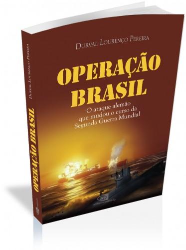 operacao_3d-373x500