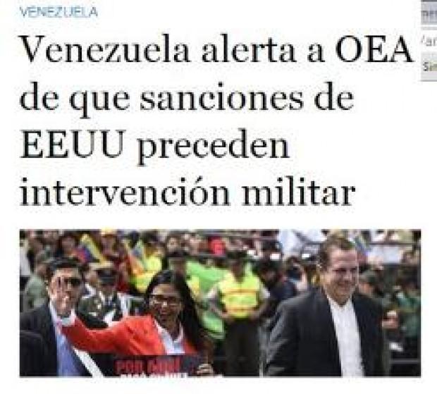 venezuea15-3-19_13-22-17_No-00