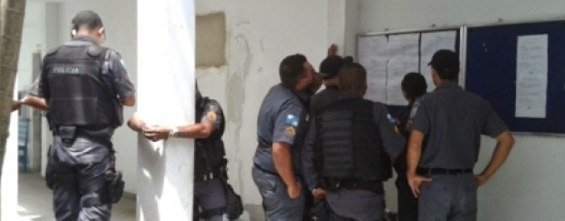 policiaras0027