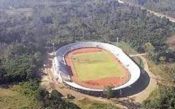 estadio_hugo_chavez_bolivia