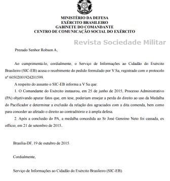 2casssaçao exercito Name_2015-10-19_20-11-40_No-00