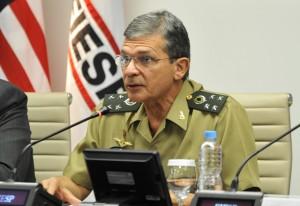 general-Joaquin-silva-e-luna