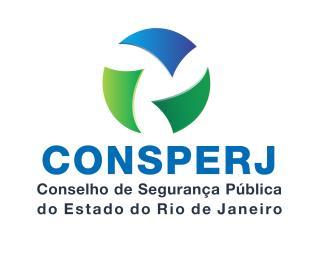Associação de4 Militares integra o conselho de segurança, consperj, no RJ