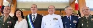 General de Nardi foi exonerado