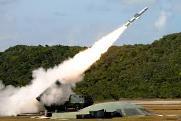 defesa nacional misseis