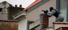 terrorismo bruxelas br006
