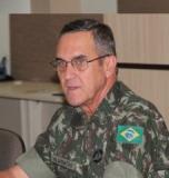 general estado de defesa IEAM-no-Industrial-do-Ano-2013