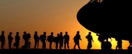 pec192 defesa nacional gastos