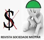 salario dos militares olimpiadas