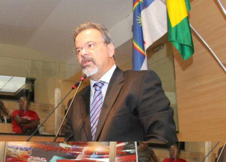 raul jungmann ministro da defesa militares