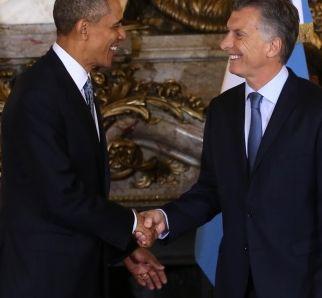 BASE AMERICANA NA ARGENTINA