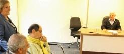 torturar dilam homero capitão mchado