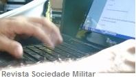 militares e intervenção militar pesquisa de opinião