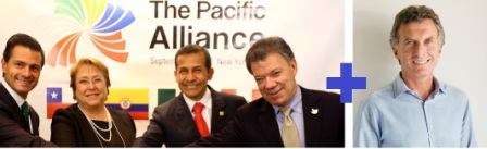 pacificalianceance-foto