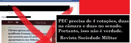 pec 2   me_2016-7-6_23-18-38_No-00