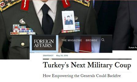 revista previu o golpe na turquia 016-7-18_12-25-7_No-00