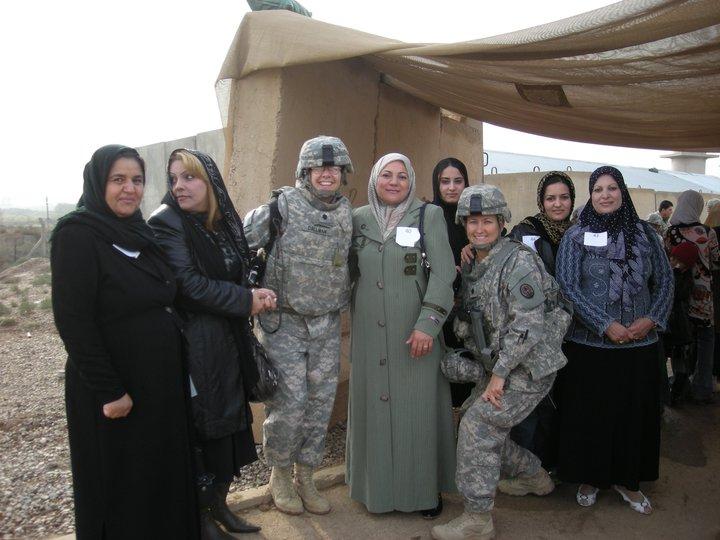 soldado americana missão sociedade militar golpe