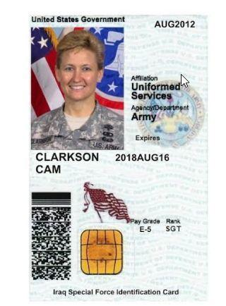 identidade da sargento -9-22_12-38-48_No-00