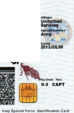 identidade militar americano 2_12-34-29_No-00