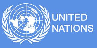 emprego na ONU