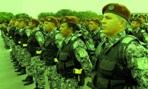 menor 111 força nacionall