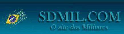 sdmil logo