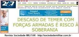 DESCASO DE TEMER mmmmmm-imagem-descaso-com-os-militares-zarattini (1)