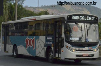 itinerrio-do-nibus-linha-760d-niteroi-ed