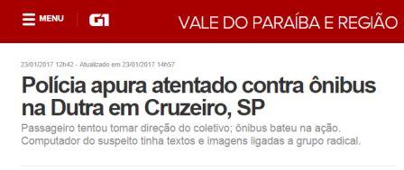 onibus atentado -31_0-38-2_No-00