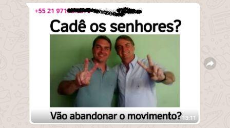 bolsonaros Name_2017-2-12_13-50-38_No-00