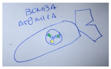 bomba atômica brasileira