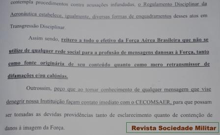 bolimpe denuncias anonimas aeronautica