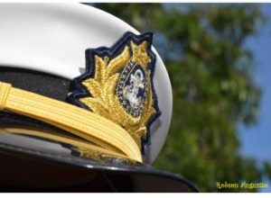 chapeu da marinha candidatos militares