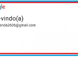 iolanda2606@gmail.com