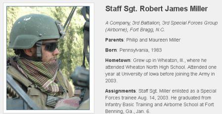 militar fake soldado