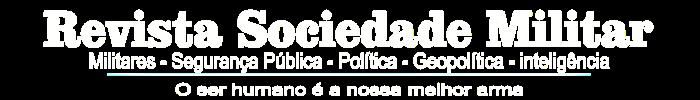Revista Sociedade Militar