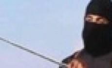 SELFIE de membro do ISIS possibilita ataque ao quartel general do GRUPO na Siria.