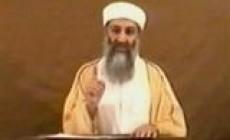 BIN LADEN – EUA divulga documentos apreendidos na casa do líder da Al Qaeda.